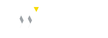 TransWarrants